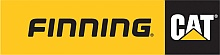 Finning (UK) Ltd.